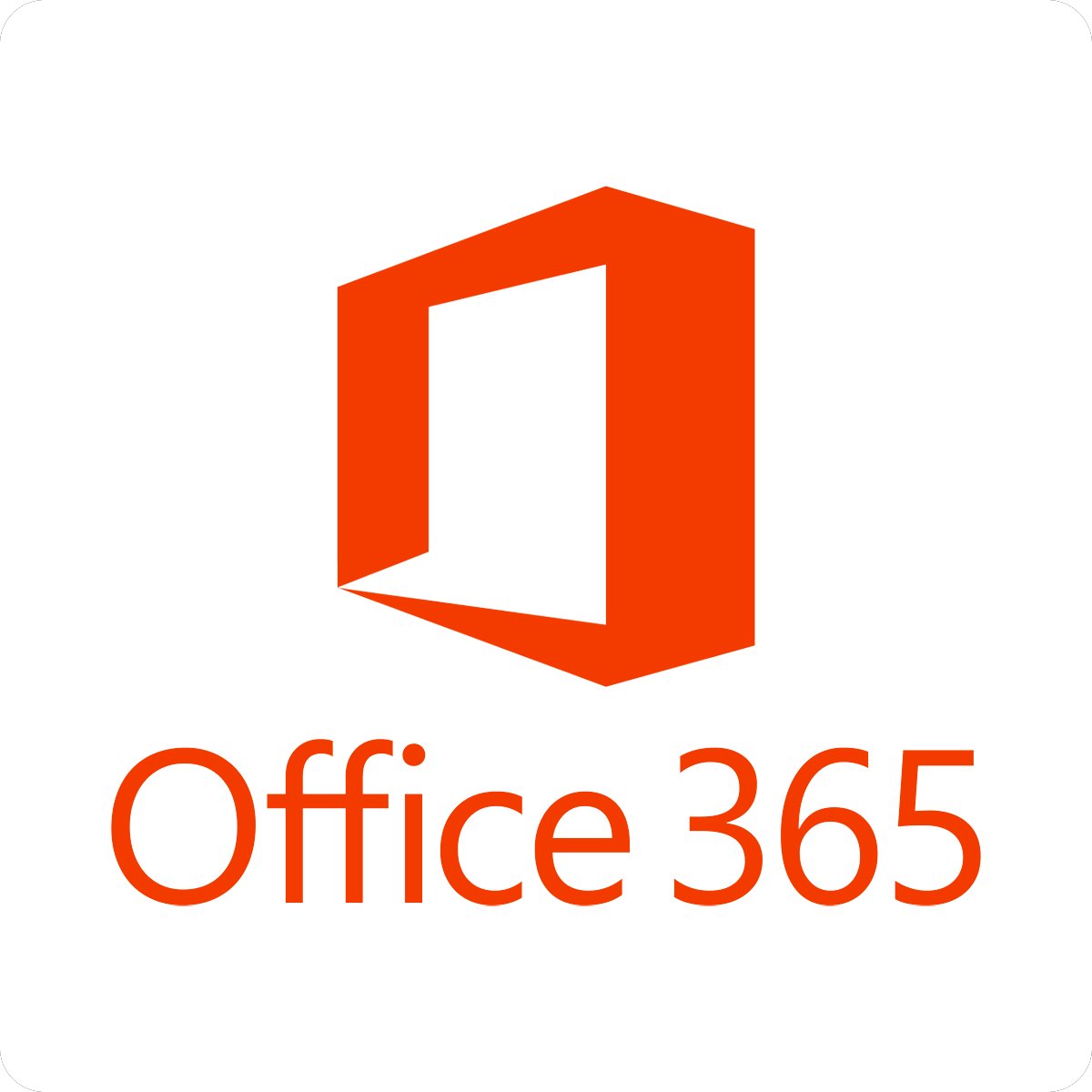 Office 365 Backup Recovery